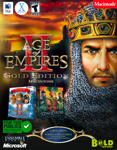 Age_of_Empire2_Gold.jpg