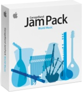 Apple Jam Pack Wordl Music - m-a-c Strasbourg