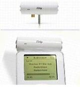 Griffin iTrip FM Transmitter Apple iPod