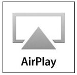 Logo_AirPlay.jpg